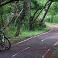 080923ー自転車でBW